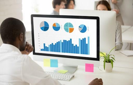 Big-Data-Skills-2020