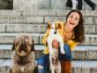 Puppy Socialisation compresed