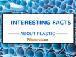 plastics facts