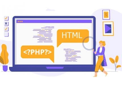 Best Free HTML and PHP Editors 2020