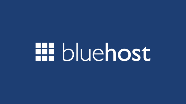 Bluehost offer 2021
