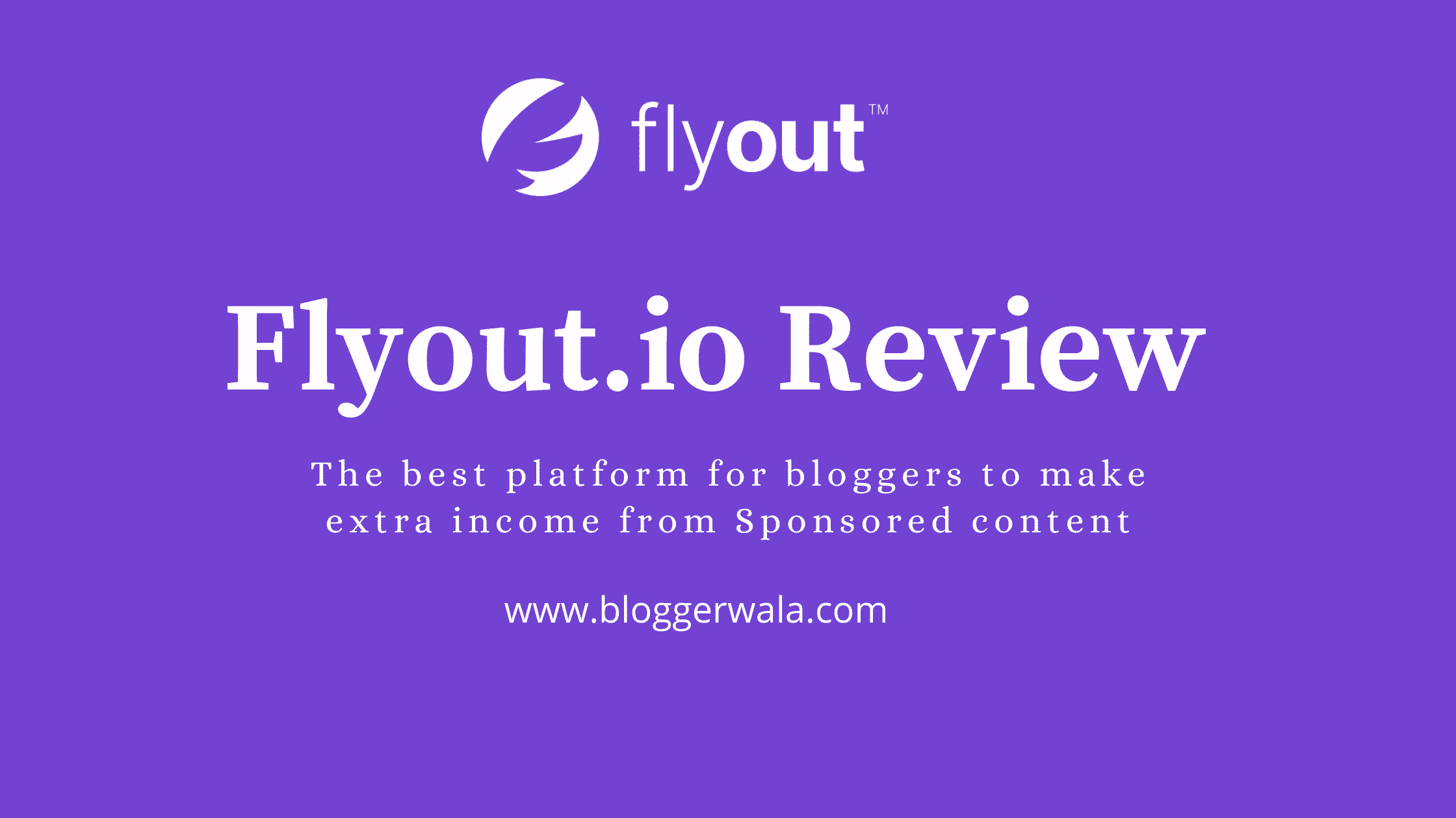 flyout reviews