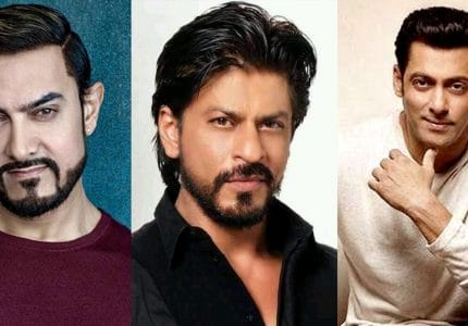 Top 10 Best Actors in Bollywood You Must Know in 2020