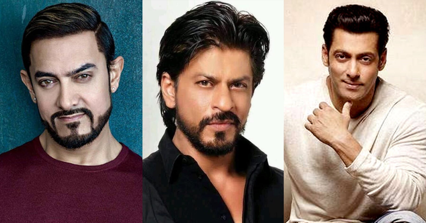 10 Best Actors in Bollywood You Must Know in 2020