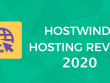 hostwinds-review